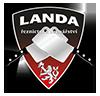 Řeznictví a uzenářství Landa